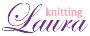 Knitting Laura – Il blog
